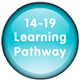 LearningPathway - 14-19 Learning Pathways