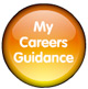 LearningPathway - careers guidance