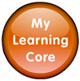 LearningPathway - Learning Core